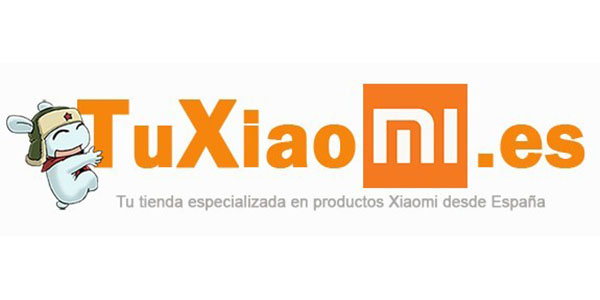 TuXiaomi.es