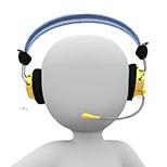 SAC-Servicio-Atención-al-Cliente
