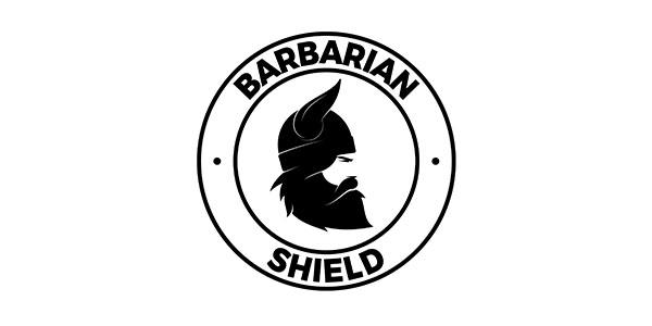 BarbarianShield.com