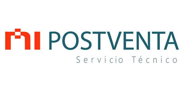 MiPostVenta.es