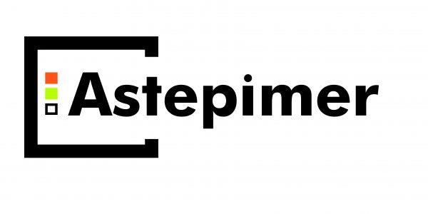 Astepimer-logo